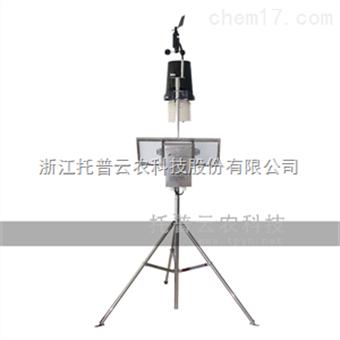 NL-5田間環境記錄儀