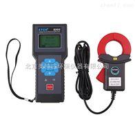 ETCR8000漏电流监控记录仪厂家直销