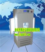 JDGZ-2102C双层小容量全温度光照恒温培养摇床