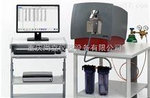 斯派克各种型号斯派克直读光谱仪维修