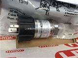 贺德克压力传感器4745系列上海一级代理