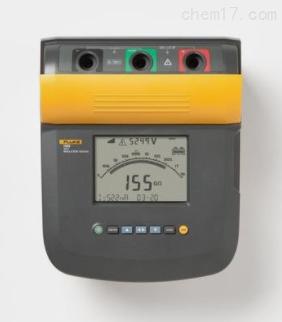 美国福禄克Fluke 1555Kit绝缘电阻测试仪