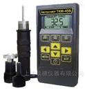 TKM-459超声波硬度计