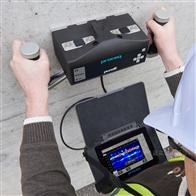 Pundit 250 Array混凝土结构超声缺陷成像扫描仪 瑞士proceq