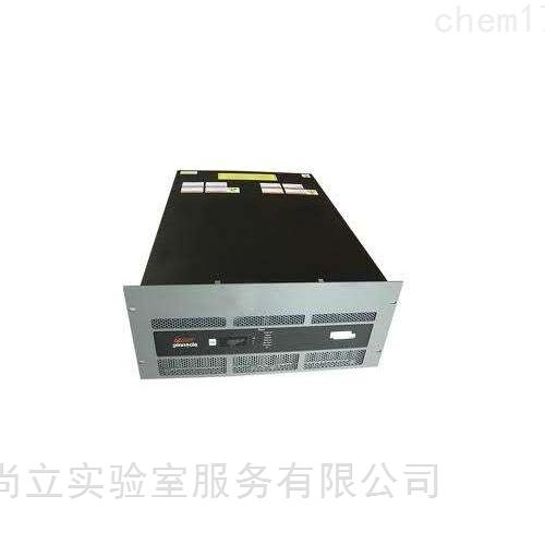 高低稳压\高中低射频\交直流\电源维修服务