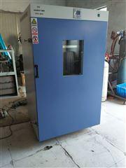 DHG-9920A电热鼓风干燥箱