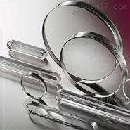 finepermeation德国工业滤膜