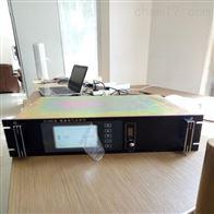 S1000电捕焦油器氧含量分析仪