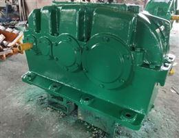 现货:ZSY250-56-1泰兴齿轮减速机