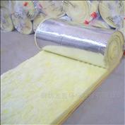 玻璃棉厂价批发玻璃棉板制品房顶保温绝热棉