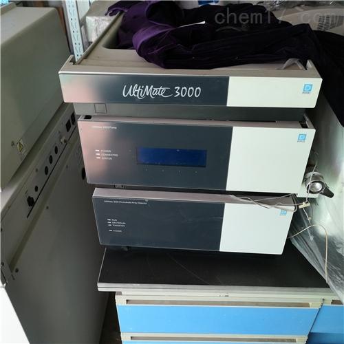 回收二手赛默飞液相色谱仪