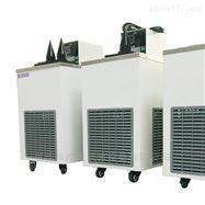 HT-EWQ-10恒温水槽+黑体 额温枪校准温度仪器