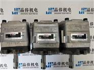 不二越NACHI齿轮泵IPH-2B-5-11现货供应