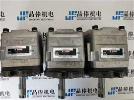 IPH-2B-3.5-11不二越IPH-2B-3.5-11齿轮泵NACHI正品
