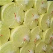 玻璃棉批发价隔音玻璃棉12公分3-15公分棉复合板