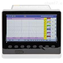 BDE-9600无纸记录仪