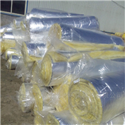 玻璃棉经销商玻璃棉保温板5公分板材
