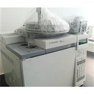 Agilent 6890进口气相色谱仪