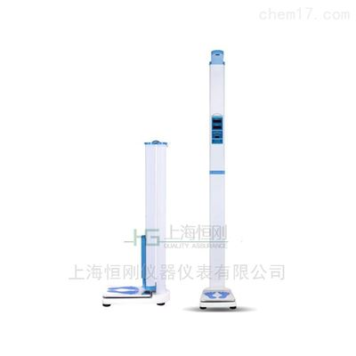 电子身高体重秤,超身波人体测量秤