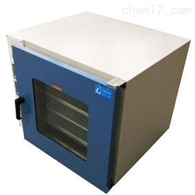 DZF-6213台式真空干燥箱
