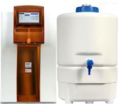 Smart PLUS超纯水机