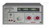 RK2671AM 数显耐压测试仪 AC10KV