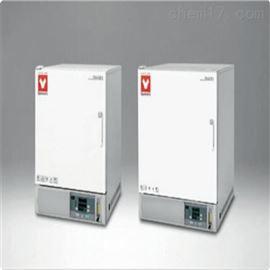 DN410IC/610IC厭氧恒溫箱