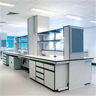 供应实验室实验台厂家