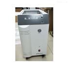 PHO-1L氢、氧气发生器