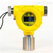 氧气浓度检测仪性能