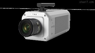 5F08800万大分辨率超高清高速摄像机