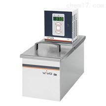VIVO优莱博经济型加热浴槽/ 恒温循环器