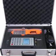 AK-BC高压CT变比测试仪