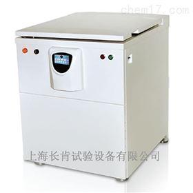 CK-HR26M立式高速冷冻离心机