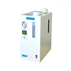PGH-200B/300B/500B/600B纯水氢气发生器