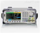 SDG2122X函數/任意波形發生器2通道120MHz