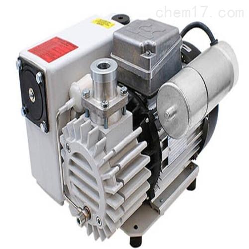 莱宝真空泵SV10B