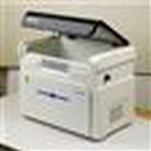 rohs指令环保检测机器