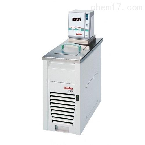 F25/F32/F33/FP40-MA/ME-优莱博通用加热制冷循环水浴槽