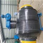 DN15-DN1400小口径聚氨酯直埋保温管价格
