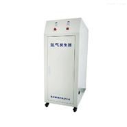 PGN-10L氮气发生器