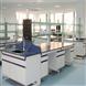 宁夏实验室操作台钢木实验台 免费报价