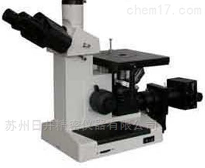DMILM倒置金相显微镜
