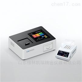 G61厂家COD总磷水质测定仪