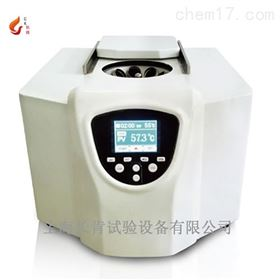 CK-TLW5R台式乳脂离心机