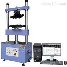 电脑插拔力试验机现货供应