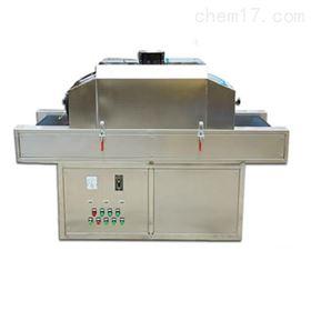 CK-ZWX-200紫外线消毒机