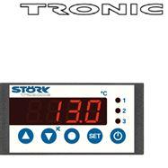 stoerk-tronic 温控器