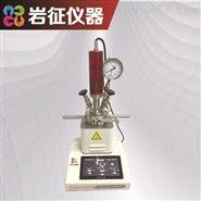 10ml Micro-reactor实验室小型磁力反应釜