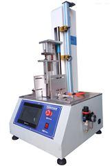 ZT-PC-20手机软压实验机